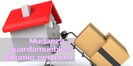 mudazas-y-guardamuebles-binomio-perfecto